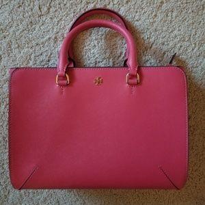 NWT Tory burch handbag